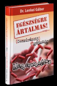egeszsegre-artalmas-konyv