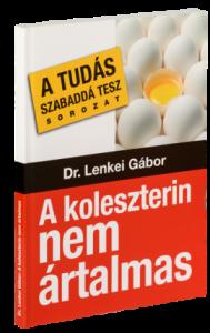 koleszterin-nem-artalmas-konyv