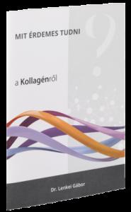 kollagen-kiskonyv